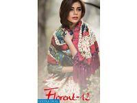 Florent-vol-12-Wholesale-pakistani-concept-Dress-material