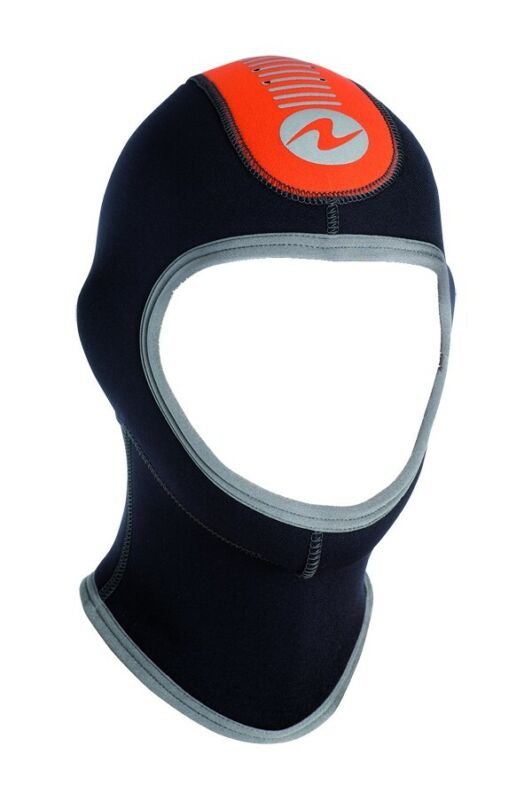 Dive hood Aqualung 5mm size S New