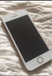 iPhone 5s 16gb! Original box!