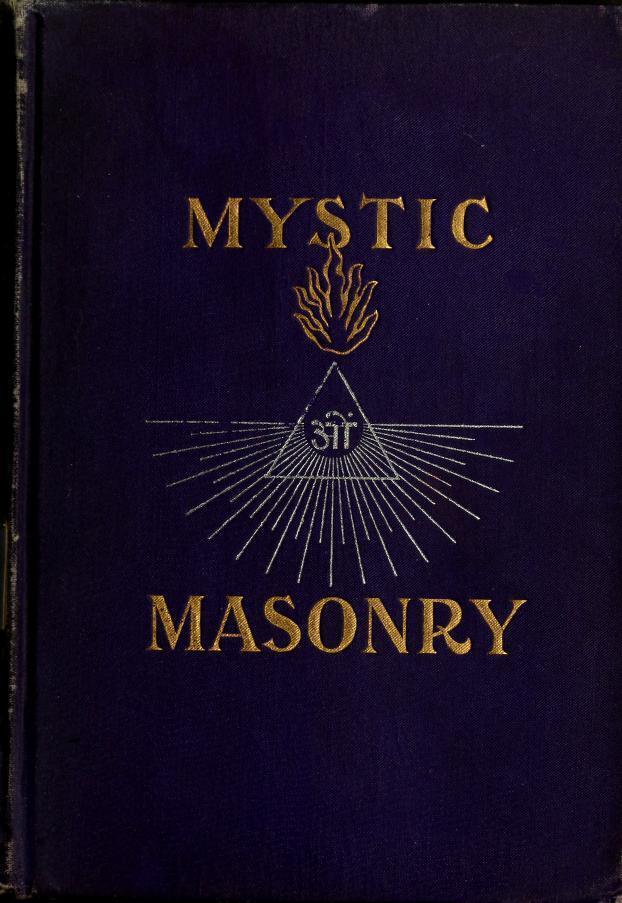 Freemasons secret rituals masonic history 291 rare for Masonic craft ritual book