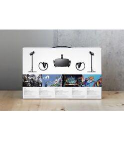 Oculus rift neuf dans la boite