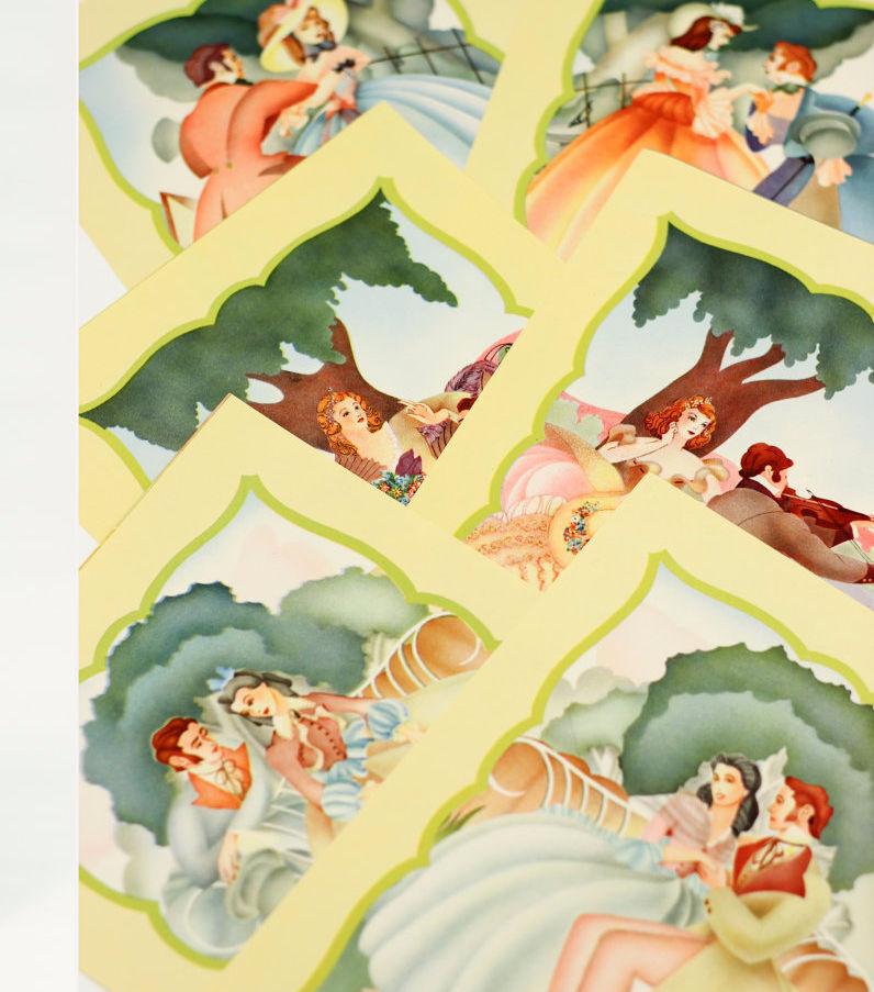 Kein Rahmen 30x40cm HYFBH Druck auf Leinwand Ber/ühmte Malerei der japanischen Br/ücke Von Claude Monet /Ölgem/älde Poster Wandkunst Bild f/ür Wohnzimmer 12x16