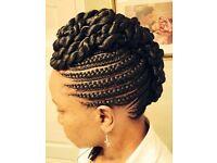 Cheap hair & Beauty styles