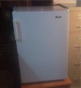 Small Freezer