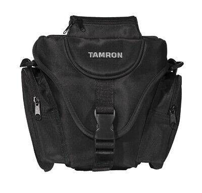 Profi TASCHE für Canon EOS 80D 7D 6D 70D 60D 50D Neu vom Händler  Kameratasche Canon Eos Taschen