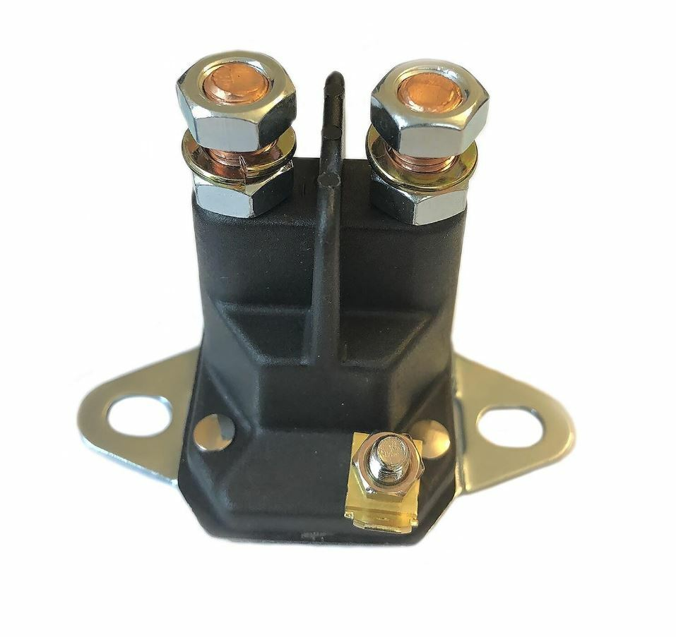 PTO Switch for 2004 Troy Bilt Horse 14AT809H766 Lawn Garden Tractor Deck Clutch