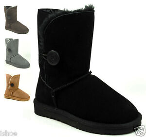 Lastest Winter Boots For Women 2015 2 20 Chic Winter Boots For Women 2015