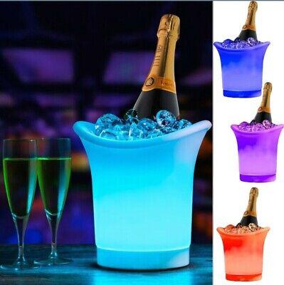 UNUSUAL GADGET GIFT Best Birthday Xmas Idea Present for Girlfriend Boyfriend