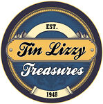 TinLizzyTreasures