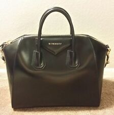 celine mini luggage replica - How To Spot Fake Celine Phantom Handbags | eBay