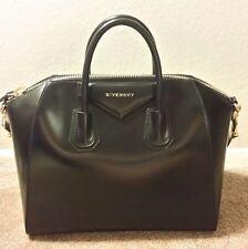 celine mini luggage replica - How To Spot Fake Celine Phantom Handbags | eBay