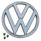VW Car and Truck Badges
