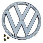 VW Car & Truck Emblems