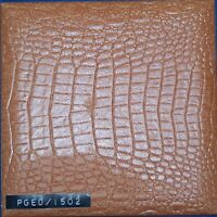 Imitation Leather tile (ceramic tile) for sale