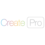 Create PRO Solutions