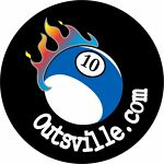 Outsville Inc