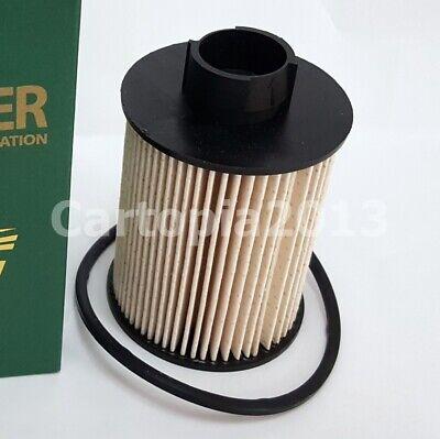 Delphi HDF924E CRDi Fuel Filter 31390-H1970 Bongo3 Teracan Carnival Grand Starex