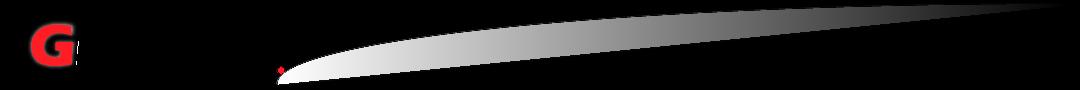 GkitStore
