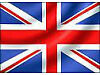 £1 per hour English Classes in London Mon-Sun 8am-11pm! South West London