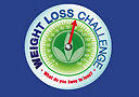 Weight Loss Challenge! Get Paid to Lose!