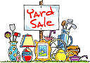*STREET SALE - CARNEGIE BEACH RD PORT PERRY/SCUGOG*