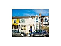 Two bedroom flat to let in Copnor Road