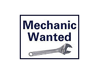 Scooter/motorbike technician mechanic job offered