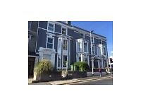 2 North Road East, Plymouth. Student Room 7 - Bargain £79 per week all inclusive