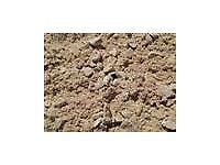 20mm Sand Ballast Mix