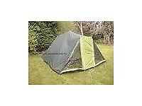 For Sale, Lichfield 5 man ridge tent