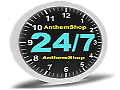 AnthemShop24-7