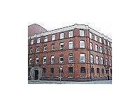 2 Bedroom modern spacious apartment for rent in City Centre