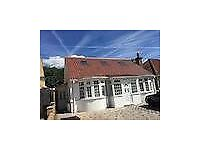 Beautiful 4 Bedroom Banglow to rent in heston TW5 9HS, 5% disc on admin fee