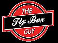 The Fly Box Guy