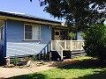 The Blue Cottage Ascot Brisbane North East Preview