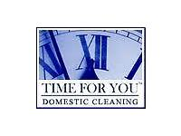 PART TIME DOMESTIC CLEANERS - STIRLING AND SURROUNDING AREAS