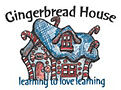 Gingerbread House Co-op Preschool is looking for volunteers