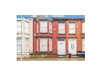 Three bedroom property with tenants, investment opportunity.