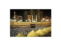 Hajj And Umrah Packages Cheap Flights To Jeddah And Madina Haj And Umra Packages