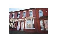 2 bed house, Rumney rd west, £450/month