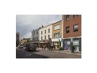 Commercial Premises in Heart of Camden Town NW1 TO LET Office Showroom Salon retail outlet