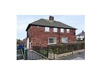 2 bed house for sale Birley Spa