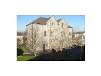 *NO DEPOSIT* 1 bed newly renovated luxury apartments available in Clitheroe