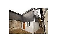 Small property available to rent Okehampton, suitable for a single or couple
