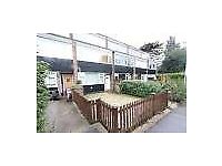 3 BED HOUSE AVAIL NOW FOR BIG FAMILIES CALL US NOW TO BOOK A VIEWING