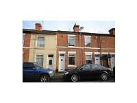 Beautiful 2 Bed House **PETS WELCOME**