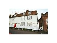 Three double bedroom character cottage on Writtle Green