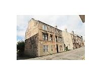 2 Bedroom Ground Floor Flat for sale 12 Queen St, Paisley PA1 2TU