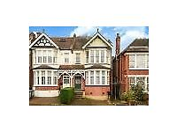 !!!BEAUTIFUL 1 BED FLAT NEAR WOODSIDE PARK STATION TO AMAZING PRICE CLOSE TO SHOPPING FACILITIES !!!