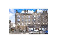 3 Bedroom HMO to let in Great Junction Street, Edin